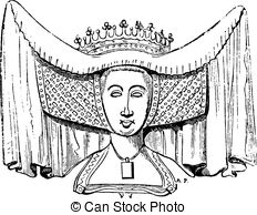Arundel Illustrations and Clipart. 2 Arundel royalty free.