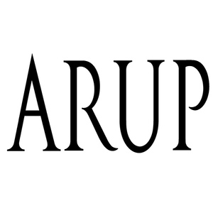 Arup employment opportunities.