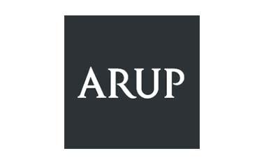 Arup.