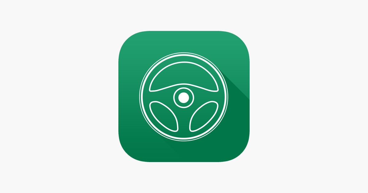 My Arval Mobile on the App Store.