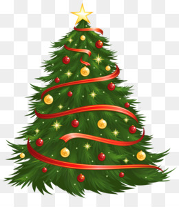 Artificial Christmas Tree PNG and Artificial Christmas Tree.