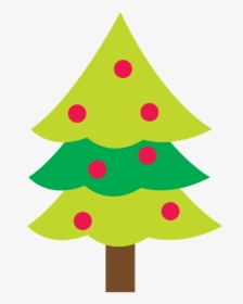 Transparent Christmas Tree Shop Clipart.