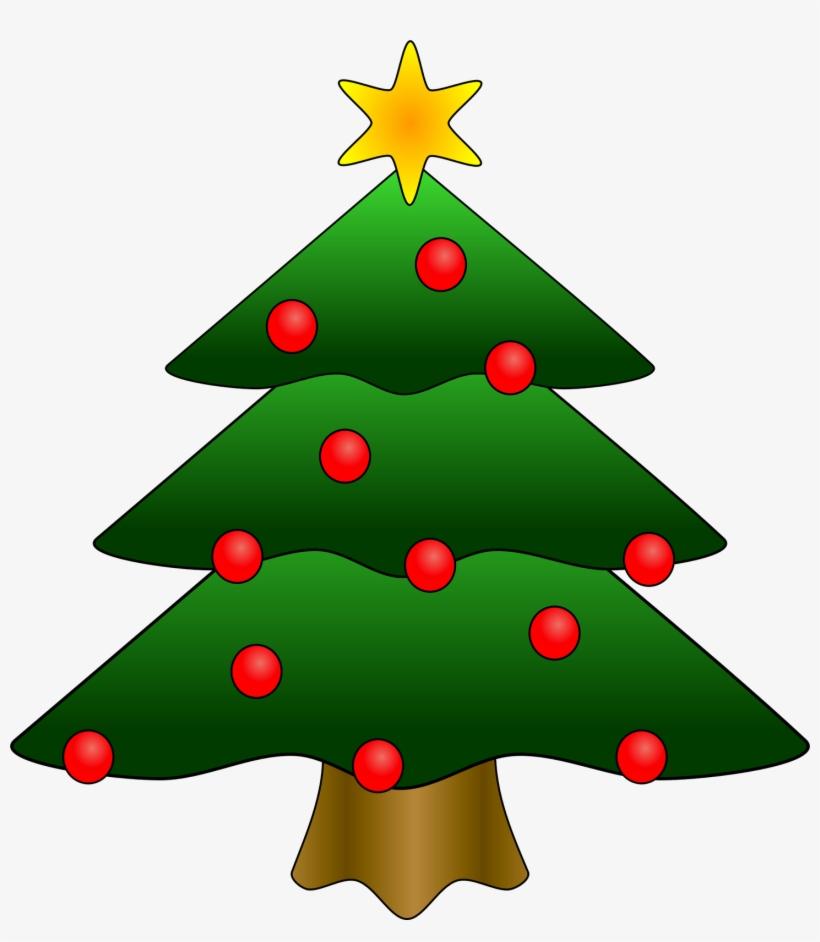 Árvore De Natal Png.