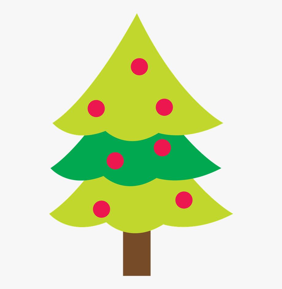 Image Noel, Felt Christmas, Christmas Trees, Christmas.