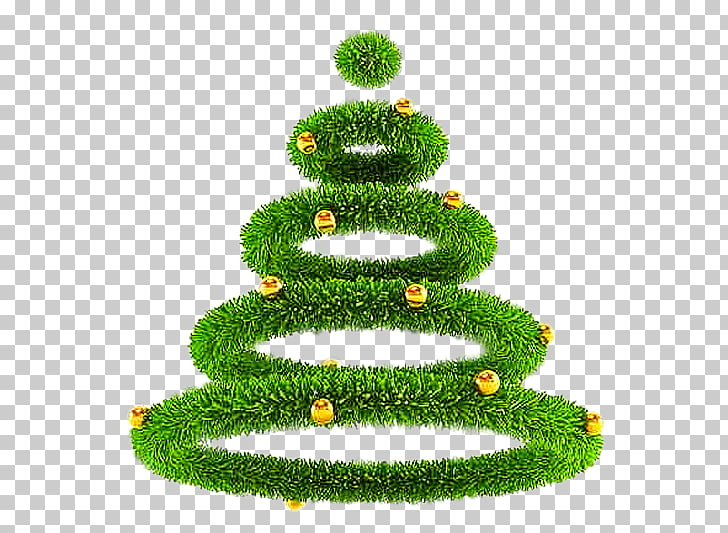 Christmas Day Christmas tree Portable Network Graphics.