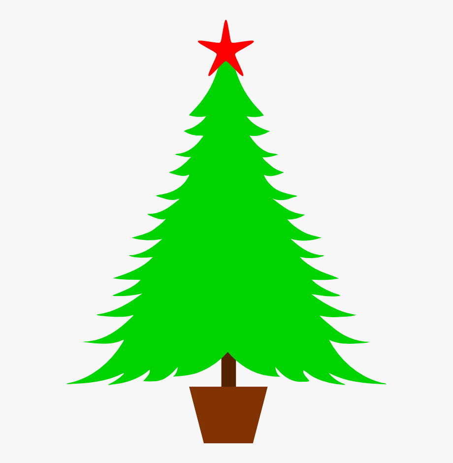 Arvore De Natal Png , Transparent Cartoon, Free Cliparts.