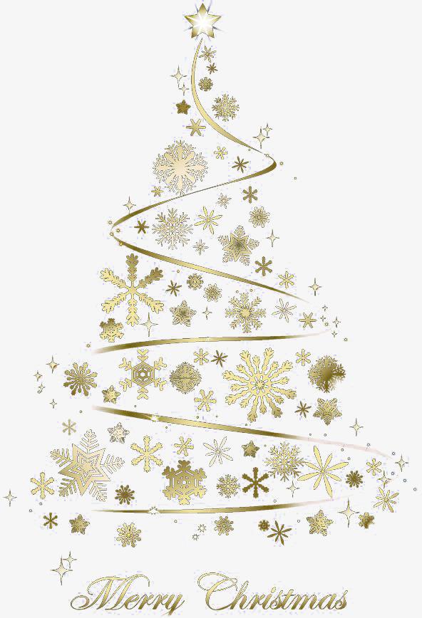 A árvore De Natal , A árvore De Natal, Capa De Natal, Até O Natal.
