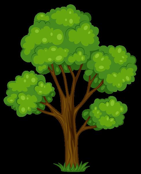 Pin de Mag da léna em png stromy.