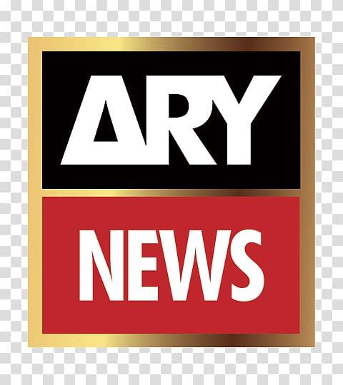 ARY News Pakistan Electronic Media Regulatory Authority.
