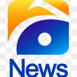 Ary News PNG and Ary News Transparent Clipart Free Download..
