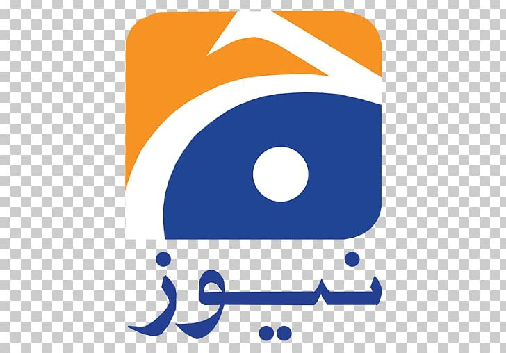 Pakistan Geo News ARY News Geo TV Television PNG, Clipart.