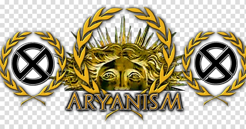 Nazi Germany Aryan race Aryan Brotherhood Symbol Nazism.