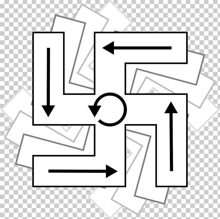 Symbol Swastika Community Communication PNG, Clipart, Angle.