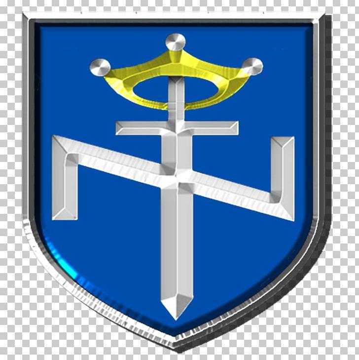 Aryan Nations Church Of Jesus Christ.