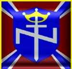 Aryan Nations.