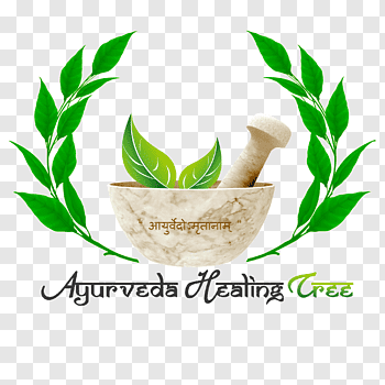 Ayurveda cutout PNG & clipart images.
