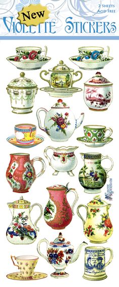 teacupsaucer001png.png (1011×645).