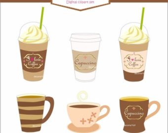 Coffeecup.
