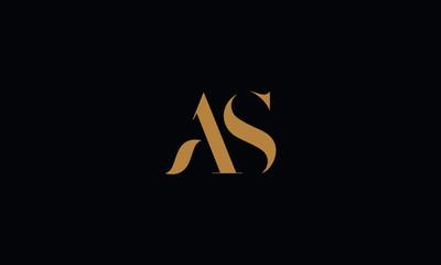 as Logo\