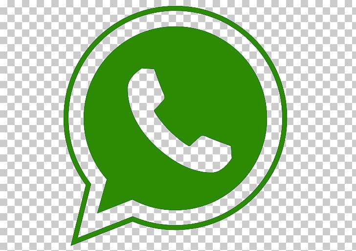 WhatsApp Logo , whatsapp, Whats App logo PNG clipart.