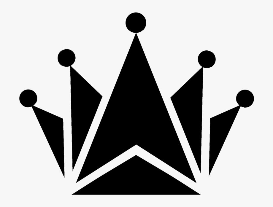 Excellence Brand Crown Logo Clipart , Png Download.