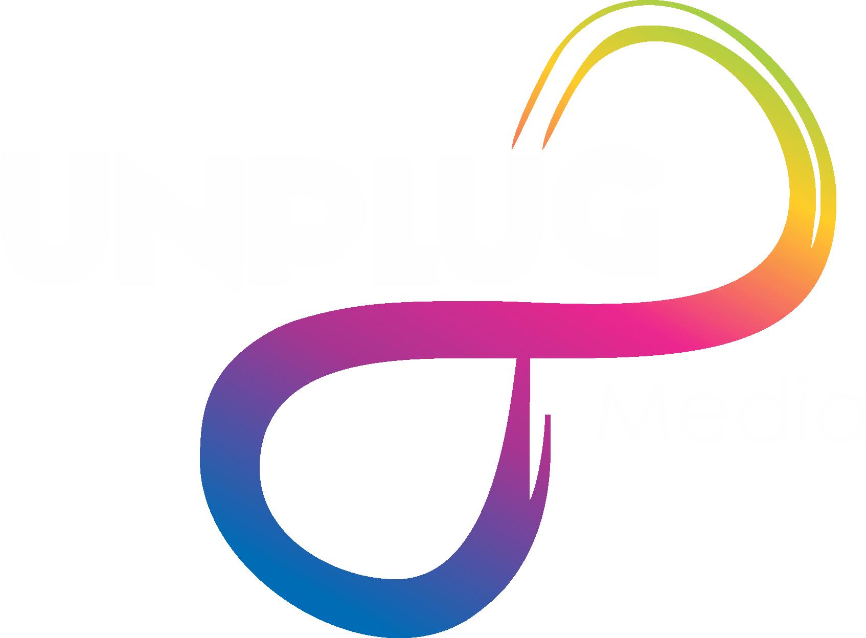 Unpluge Logo Png.
