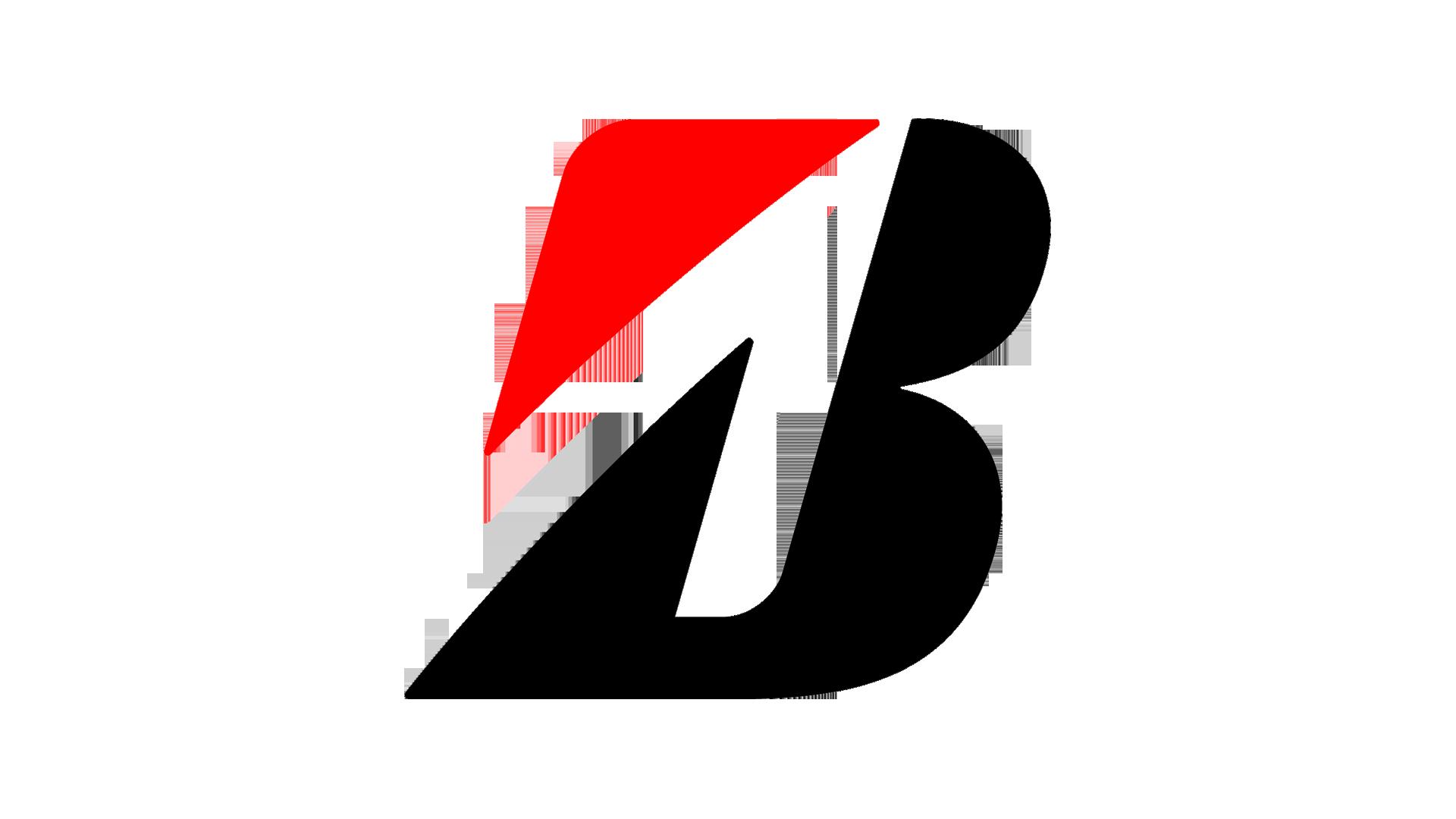 Bridgestone Logo, HD Png, Information.