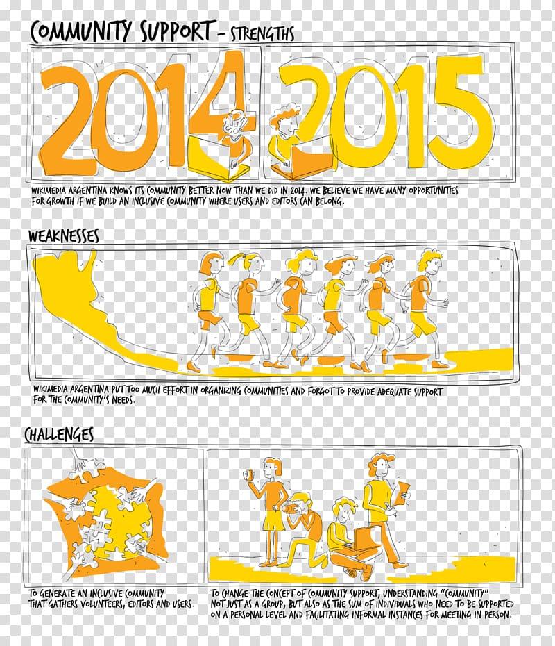 Paper Brand Line Font, line transparent background PNG.