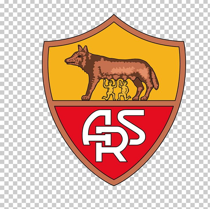 A.S. Roma Logo Rome PNG, Clipart, 60s, A.s. Roma, As Roma.