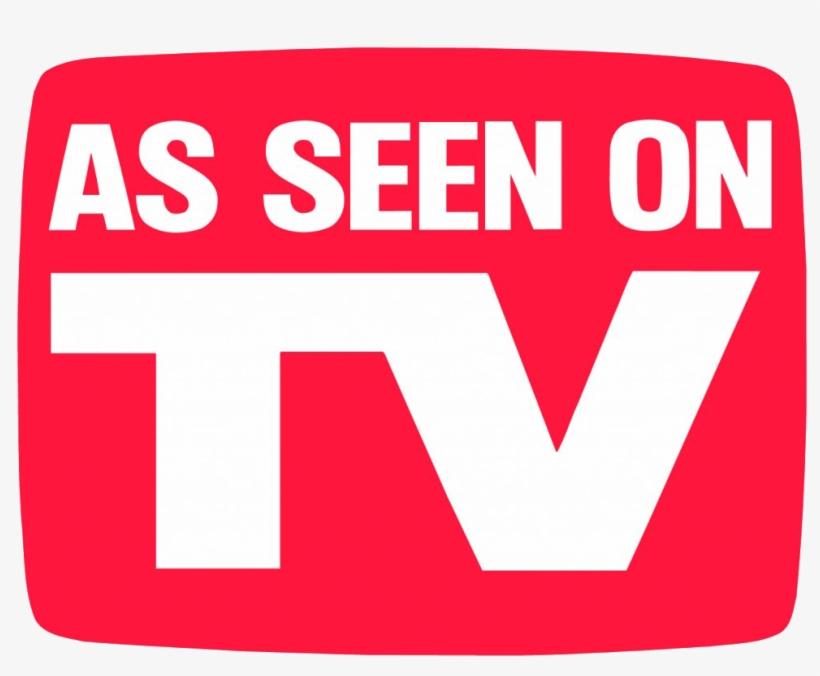 As Seen On Tv Logo 72 1024×802.