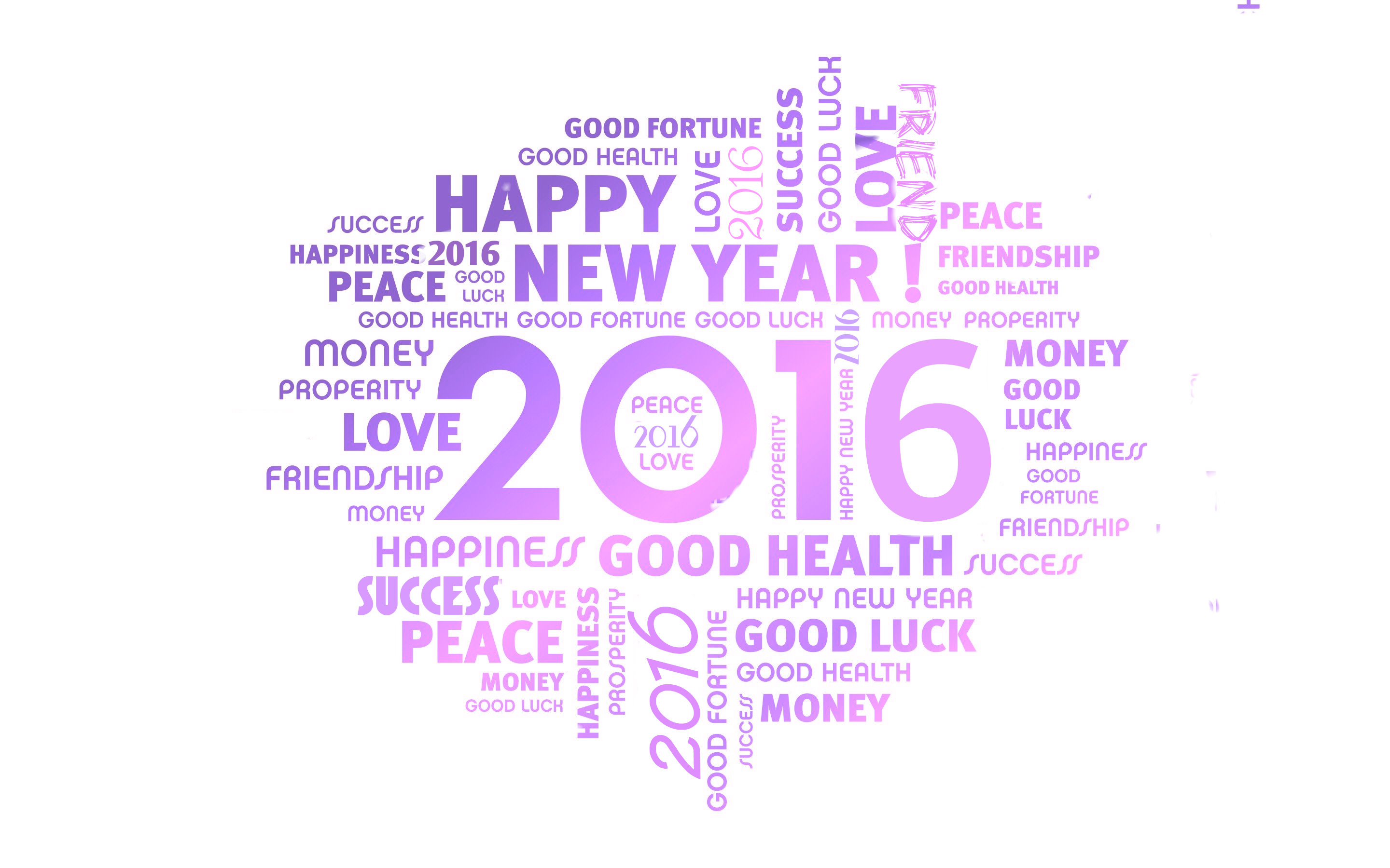 1000+ ideas about Happy New Year Images on Pinterest.