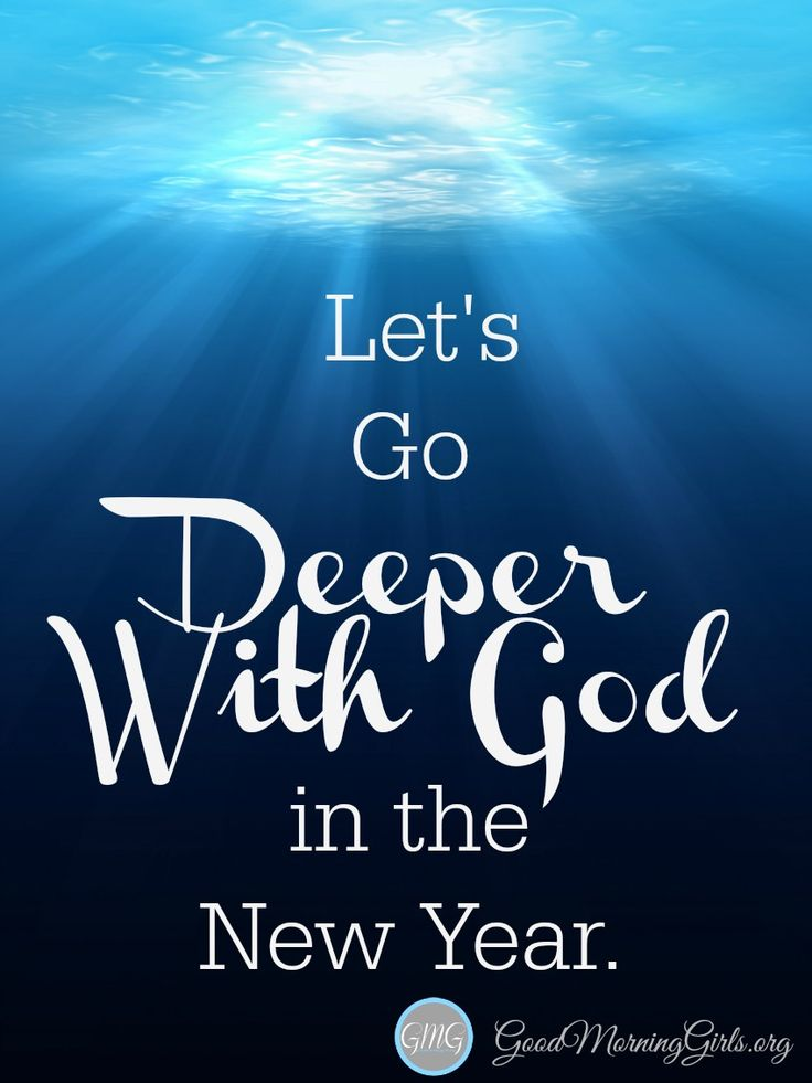 17 best ideas about new years prayer on pinterest