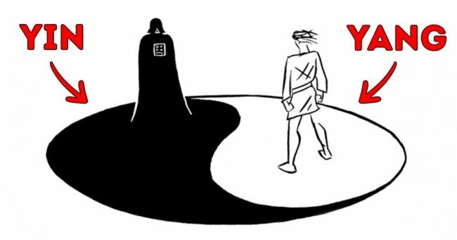 10 Cult Symbols We Understood Wrong.