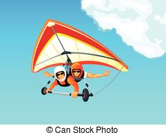 Gliding Illustrations and Clipart. 3,469 Gliding royalty free.