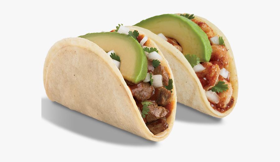 Carne Asada Tacos Drawing , Free Transparent Clipart.