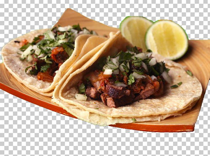 Taco Carne Asada Asado Mexican Cuisine Salsa PNG, Clipart.