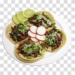 Taco Carne asada Asado Mexican cuisine Salsa, TACOS.