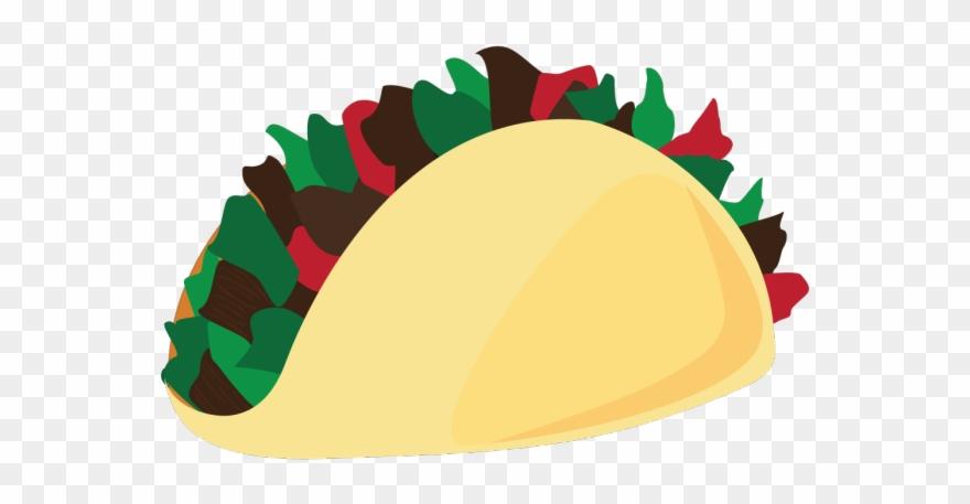 Tacos clipart taco emoji, Tacos taco emoji Transparent FREE.