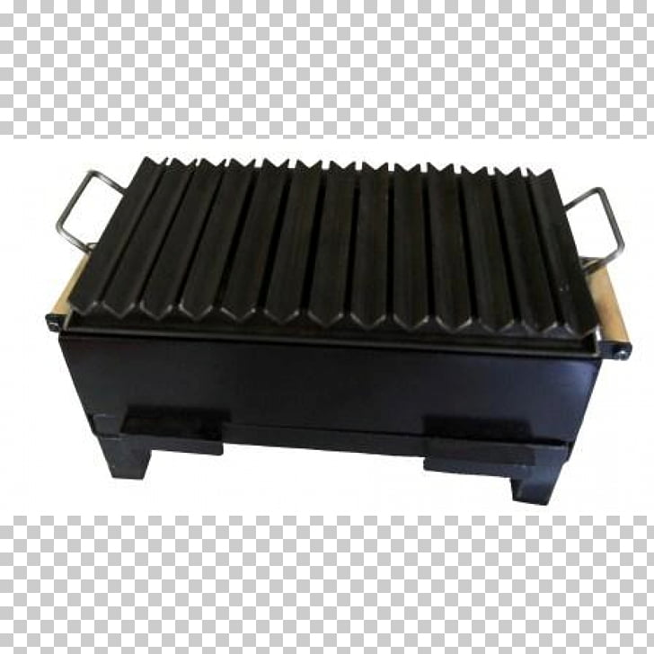 Asador Barbecue Meat Restaurant, barbecue PNG clipart.