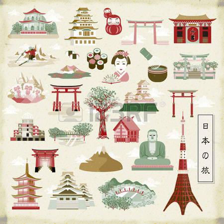 59 Asakusa Stock Vector Illustration And Royalty Free Asakusa Clipart.