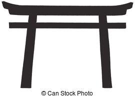 Asakusa Vector Clip Art Royalty Free. 25 Asakusa clipart vector.