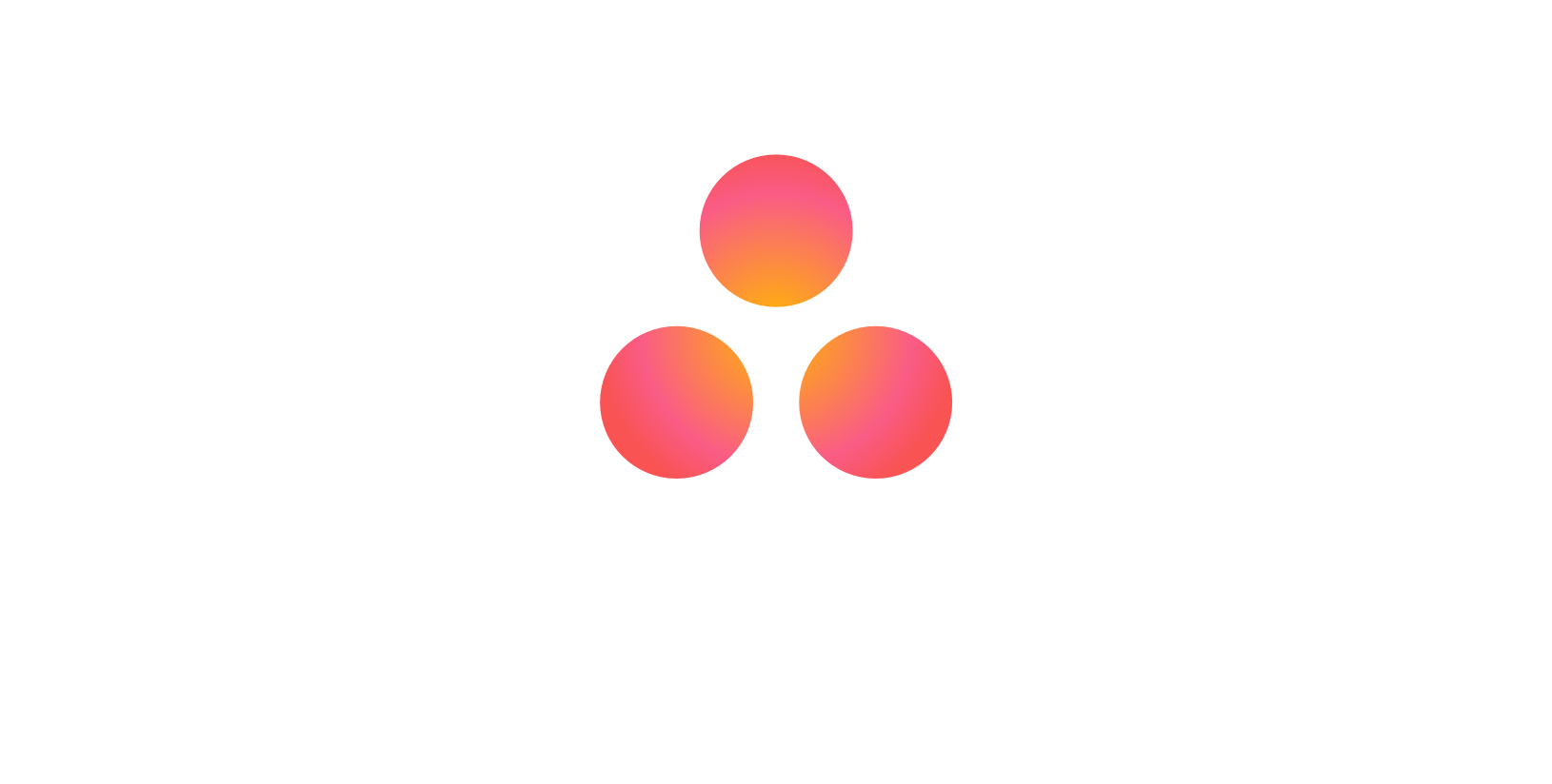 Teamwork is beautiful: Introducing Asana\'s new look.