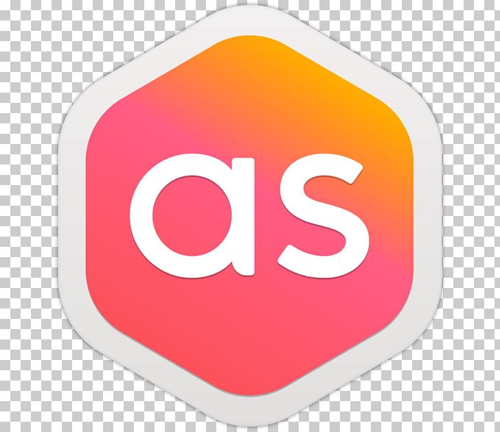 Asana Computer Software macOS, asana PNG clipart.