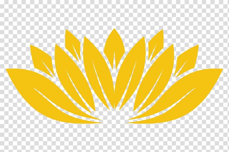 IYogaprops Asana Iyengar Yoga Yogi, YELLOW transparent.