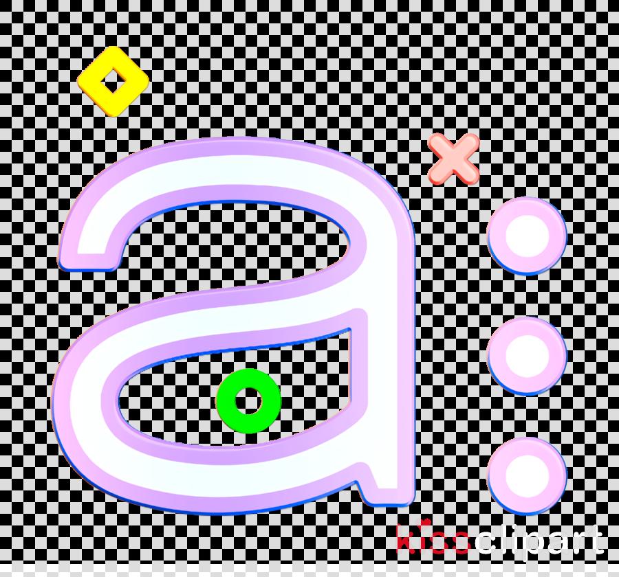 asana icon brand icon logo icon clipart.