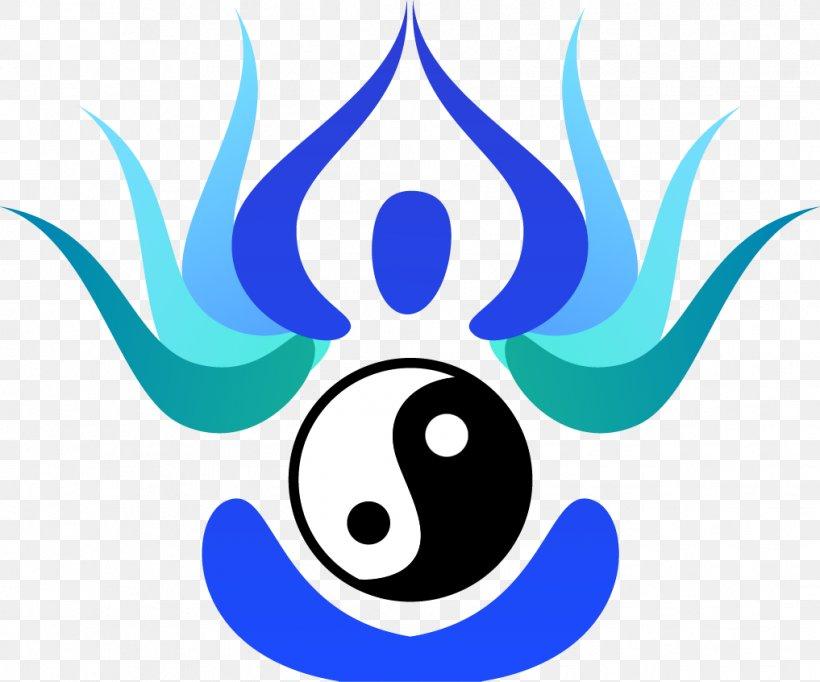 Yoga Photography Logo Asana, PNG, 1017x846px, Yoga, Asana.