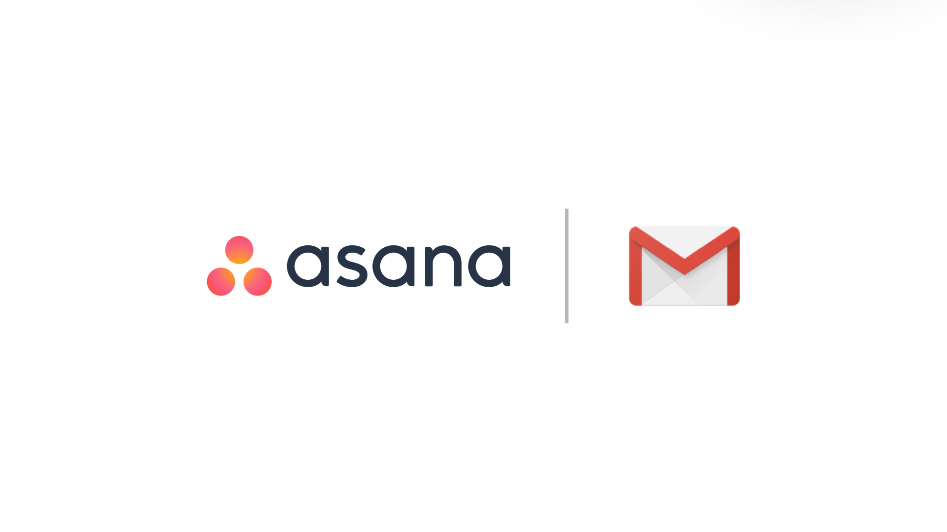 Turn Emails into Tasks with the New Gmail Asana Integration.