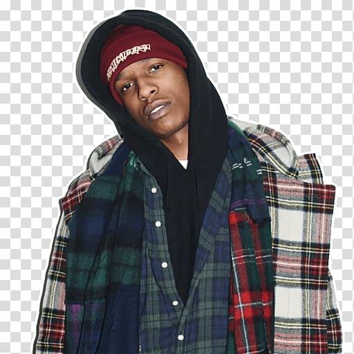 A Rocky ASAP Mob Hip hop music Musician, asap rocky art.