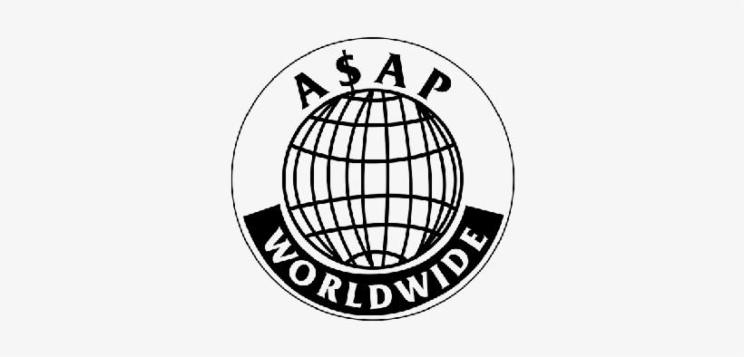 Asap Mob Logo Pozitiv.