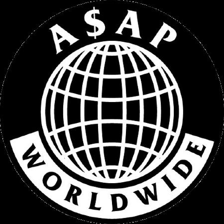 A$AP Mob » Store.
